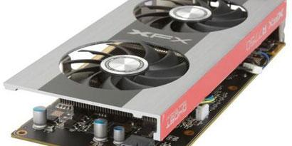 Imagem de AMD anuncia versão de 900 MHz da Radeon HD 7750 no site TecMundo