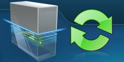 Imagem de Como atualizar os drivers de seu computador pelo site Ma-Config no site TecMundo