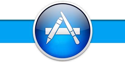 Imagem de App Store da Apple possui 650 mil aplicativos e já atingiu 30 bilhões de downloads no site TecMundo