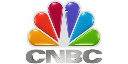 Imagem de Yahoo e CNBC fazem parceria para compartilhar conteúdo no site TecMundo