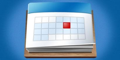 Imagem de Google Agenda: como mudar os alertas e lembretes-padrões no site TecMundo