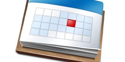 Imagem de Google Agenda: como mudar a visualização-padrão no site TecMundo