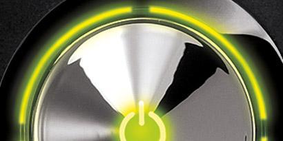 Imagem de Documento com informações sobre o Xbox 720 vaza para a internet no site TecMundo