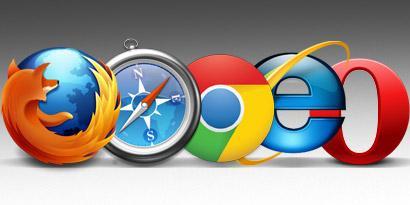 Imagem de 25 atalhos universais para qualquer navegador no site TecMundo