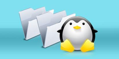 Imagem de Entendendo a estrutura de pastas do Linux e Android no site TecMundo