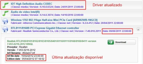 WINDOWS CODEC GRATUITEMENT DEFINITION PILOTE HIGH TÉLÉCHARGER IDT AUDIO 10