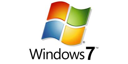 Imagem de Windows 7 chega à marca de 600 milhões de licenças vendidas no site TecMundo