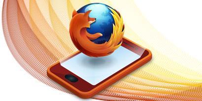 Imagem de Celulares com sistema da Mozilla serão fabricados pelas empresas ZTE e TCL no site TecMundo