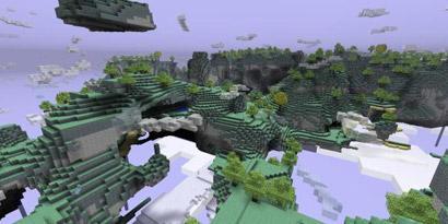 Imagem de Os 5 melhores mods para Minecraft [vídeo] no site TecMundo