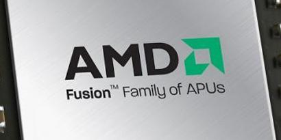 Imagem de Nova APU da AMD pode ser lançada em 2013 no site TecMundo