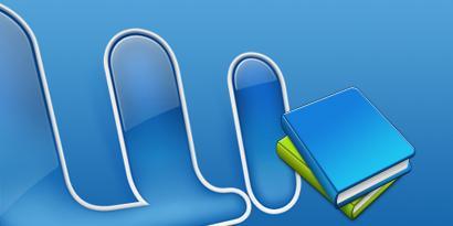Imagem de Word: como converter documentos em livros eletrônicos (e-books) no site TecMundo