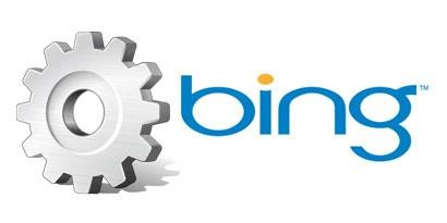 Imagem de Internet Explorer 9: como instalar a Barra do Bing no site TecMundo