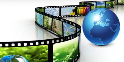 Imagem de VLC Media Player: como converter, baixar e assistir a vídeos da internet no site TecMundo