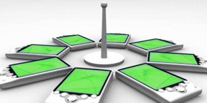 Imagem de Android: como arrumar a conexão Wi-Fi que desliga toda hora no site TecMundo