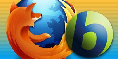 Imagem de Como remover o Babylon Search do Firefox no site TecMundo
