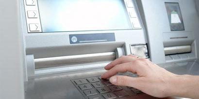 Imagem de Equipamentos para fraudar caixas eletrônicos ficam cada vez mais avançados no site TecMundo