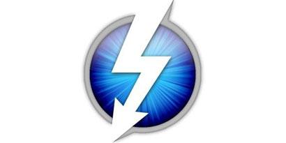 Imagem de Thunderbolt deve dobrar velocidade nos próximos dois anos no site TecMundo