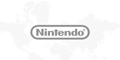 Imagem de Como a Nintendo testa seus aparelhos? no site TecMundo