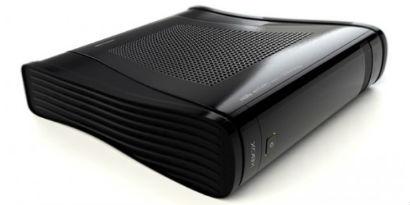Imagem de Novo Xbox: vazamentos sugerem CPU Intel octa-core, GPU NVIDIA e 8-12 GB de RAM no site TecMundo