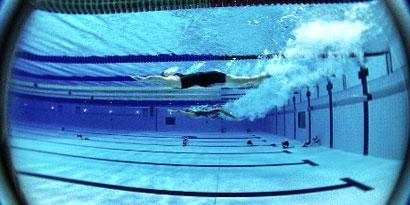 Imagem de Fotógrafo cobre as Olimpíadas usando um iPhone 4S no site TecMundo