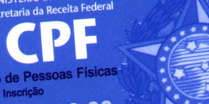 Imagem de Como fazer para emitir o CPF pela internet? no site TecMundo