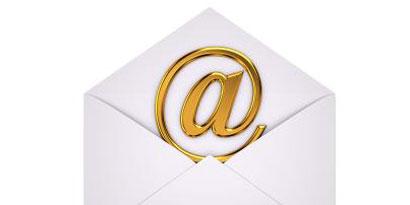 Imagem de Outlook.com: como adicionar assinaturas em seus emails no site TecMundo