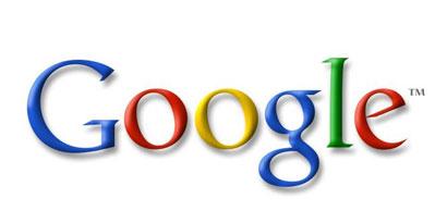 Imagem de Google patenteia tecnologia para desbloqueio de telas com o movimento dos olhos no site TecMundo