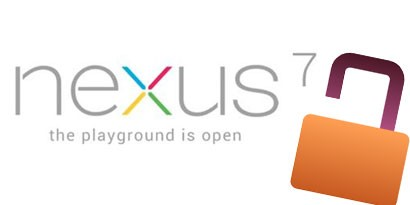 Imagem de Nexus 7: desbloqueie a sua tela apenas piscando um dos olhos no site TecMundo