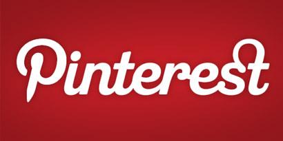 Imagem de Pinterest: não é mais necessário convite para se cadastrar na rede social no site TecMundo