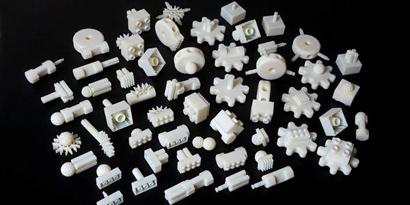 Imagem de 7 coisas alucinantes que você vai criar em casa com impressoras 3D no site TecMundo