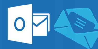 Imagem de Outlook.com: como migrar seus emails do Gmail, Yahoo! e outros para o Outlook no site TecMundo