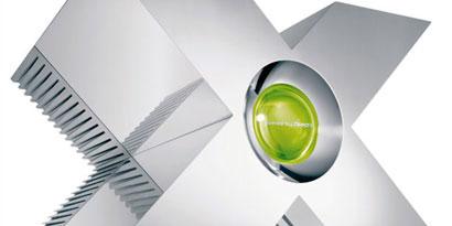 Imagem de Kit de desenvolvimento do novo Xbox pode ter sido vendido no eBay no site TecMundo