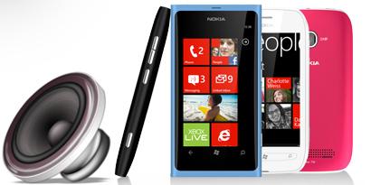 Imagem de Windows Phone: como baixar e mudar o toque do celular no site TecMundo