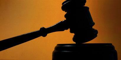 Imagem de Oficial: Apple vence batalha judicial contra a Samsung no site TecMundo