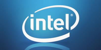 Imagem de Novo Intel Atom de 22 nm deve chegar no final de 2013 no site TecMundo