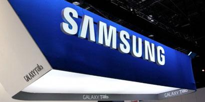 Imagem de IFA 2012: conferência Samsung Mobile Unpacked no site TecMundo