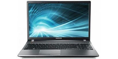 Imagem de Samsung Series 5 Ultra: notebook com Windows 8 custará US$ 800 no site TecMundo