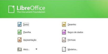 Imagem de O que é OpenDocument Format (ODF)? no site TecMundo