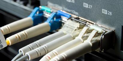 Imagem de A Ethernet terabit vem aí e o bicho vai pegar no site TecMundo