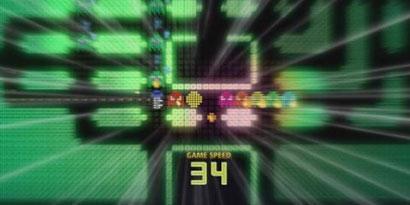 Imagem de Microsoft anuncia linha de jogos de Xbox que chegarão ao Windows 8 no site TecMundo