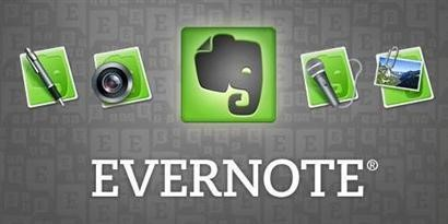 Imagem de Evernote: 32 atalhos de teclado que você precisa saber no site TecMundo