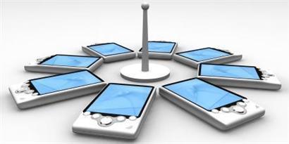 Imagem de Windows Phone: como configurar a APN de operadoras no site TecMundo