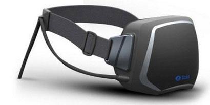 Imagem de CEO da Oculus acredita que o Rift VR pode revolucionar a indústria dos videogames no site TecMundo