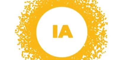 Imagem de Google, Facebook e outras gigantes da web criam a Internet Association no site TecMundo