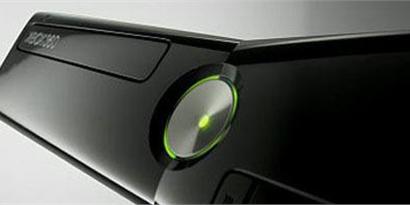 Imagem de Lançamento do Xbox 720 pode ter sido adiado por problemas de fabricação no site TecMundo