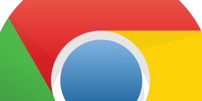 Imagem de Google Chrome: como restaurar as configurações originais no site TecMundo