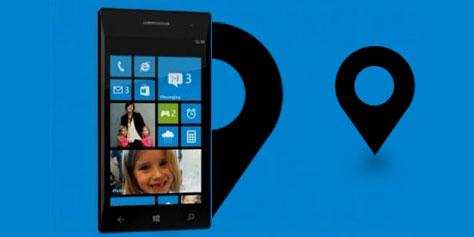 Imagem de Windows Phone: como mudar a região da Windows Store no site TecMundo