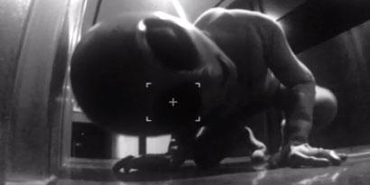 Imagem de Samsung brinca com ideia de funcionários alienígenas em vídeo para IFA no site TecMundo
