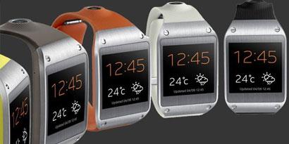 Imagem de Samsung Galaxy Gear: tudo o que você precisa saber no site TecMundo