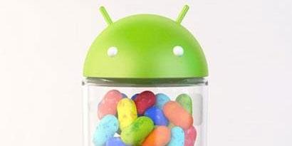 Imagem de Android 4.3 chega ao Samsung Galaxy S3 e S4 em outubro no site TecMundo